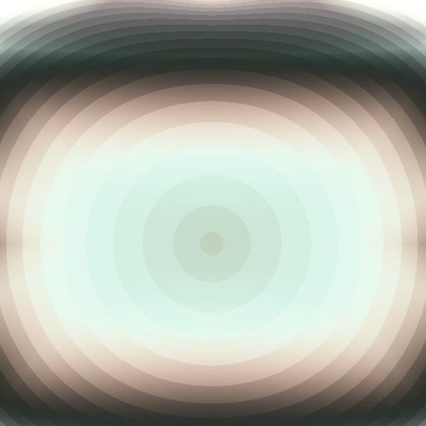 f0080162_2131496.jpg