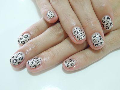 Silver Leopard_a0239065_1323166.jpg