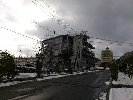 函館山ロープウェー_b0106766_1432764.jpg