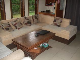 ソファーを買う_d0083068_1915143.jpg
