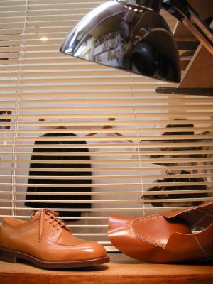 Sample Shoes_b0170577_19404439.jpg