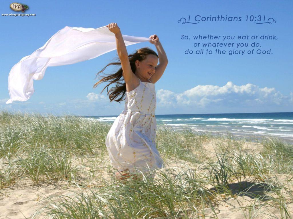 11月23日ローマ13-16章『望みを与える神』_d0155777_937977.jpg