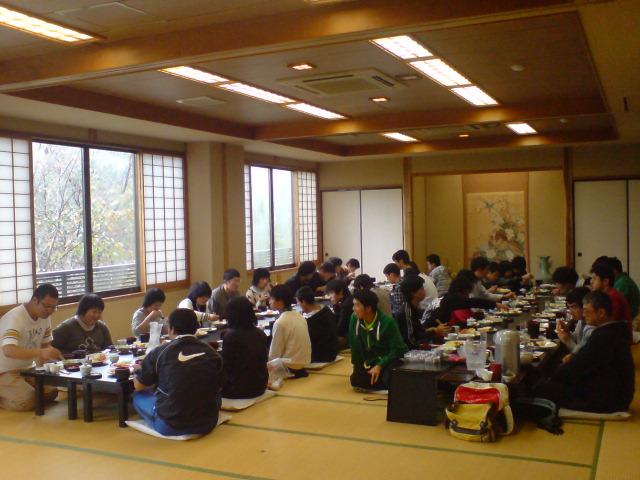 県立高田特別支援学校高等部の皆さんにお越しいただきました。_d0182179_17474883.jpg