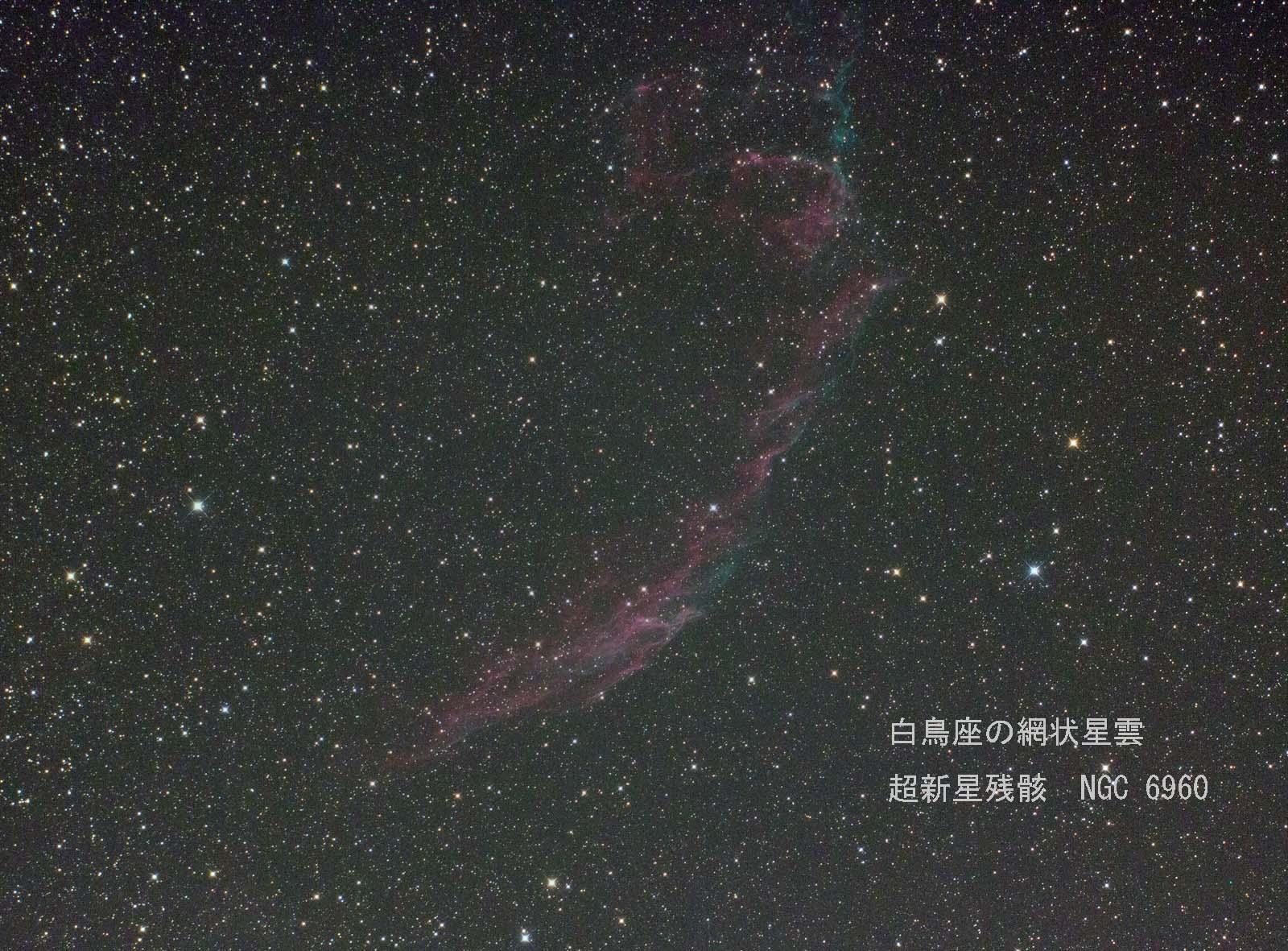 久しぶりの快晴_e0174091_15534999.jpg