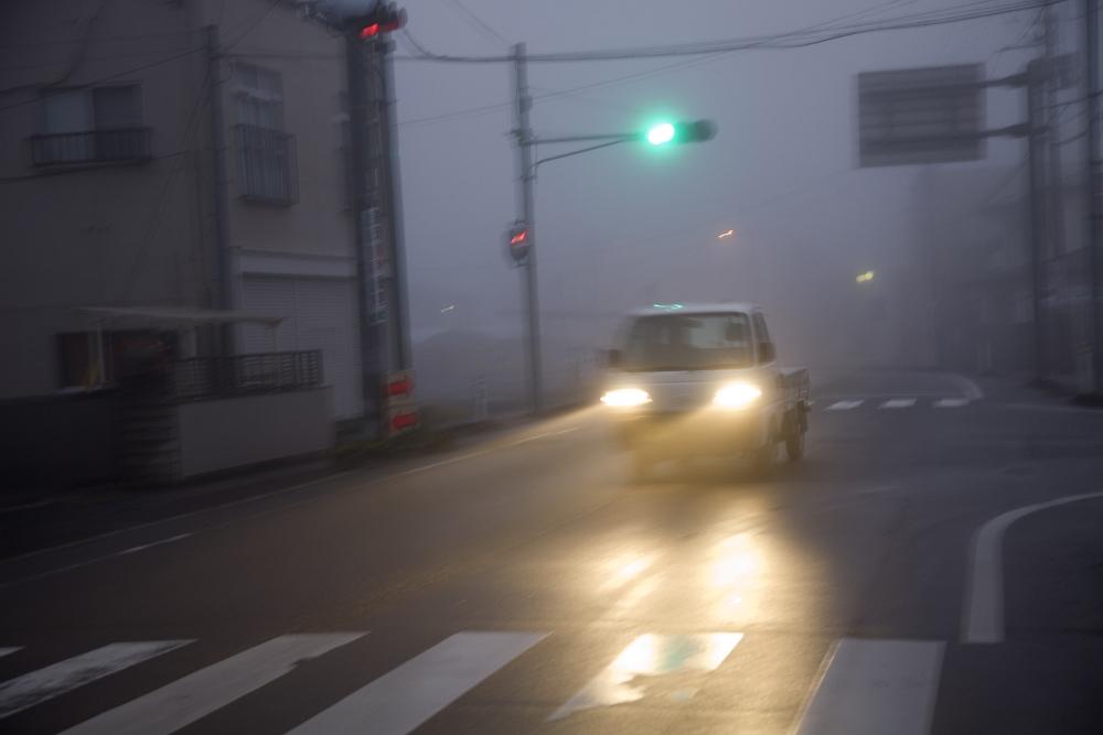 霧の交差点_b0074098_16555218.jpg
