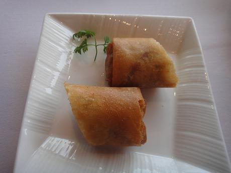 龍景軒、香港の3つ星レストラン_a0152501_23311323.jpg
