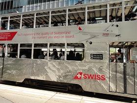 香港の路面電車トラム_a0152501_23502816.jpg