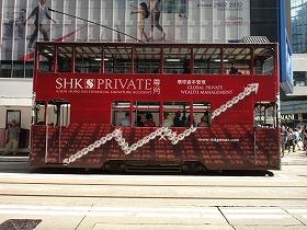 香港の路面電車トラム_a0152501_23564824.jpg