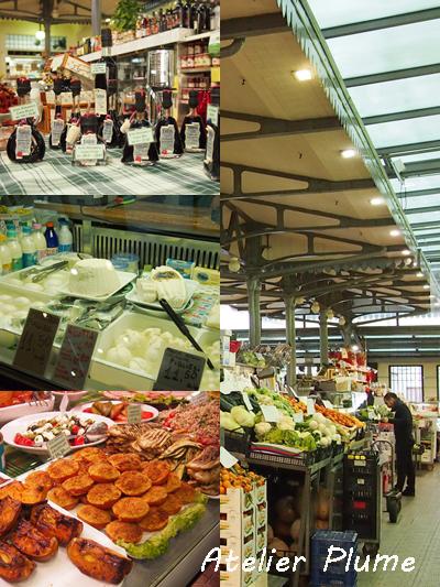 イタリアの旅  モデナでショッピング♪_e0154202_20145014.jpg