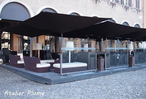 イタリアの旅  モデナでショッピング♪_e0154202_2014912.jpg