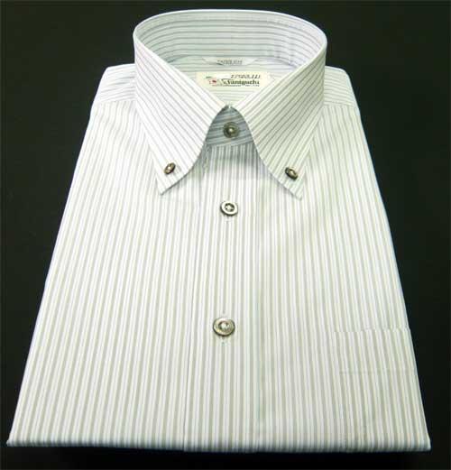 お客様のシャツ_a0110103_13234444.jpg