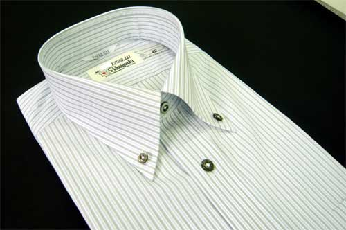 お客様のシャツ_a0110103_1324335.jpg