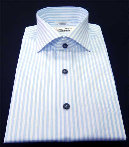 お客様のシャツ_a0110103_13254056.jpg