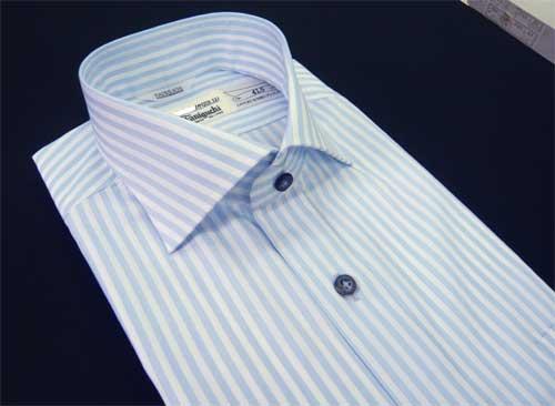 お客様のシャツ_a0110103_13255769.jpg