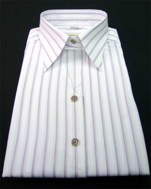 お客様のシャツ_a0110103_13265651.jpg