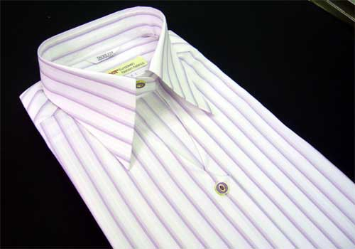 お客様のシャツ_a0110103_13271326.jpg