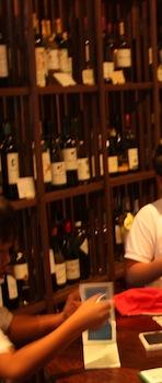 小4職場体験S6 酒屋さん_c0052304_6111013.jpg