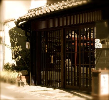 小4職場体験S6 酒屋さん_c0052304_6294265.jpg