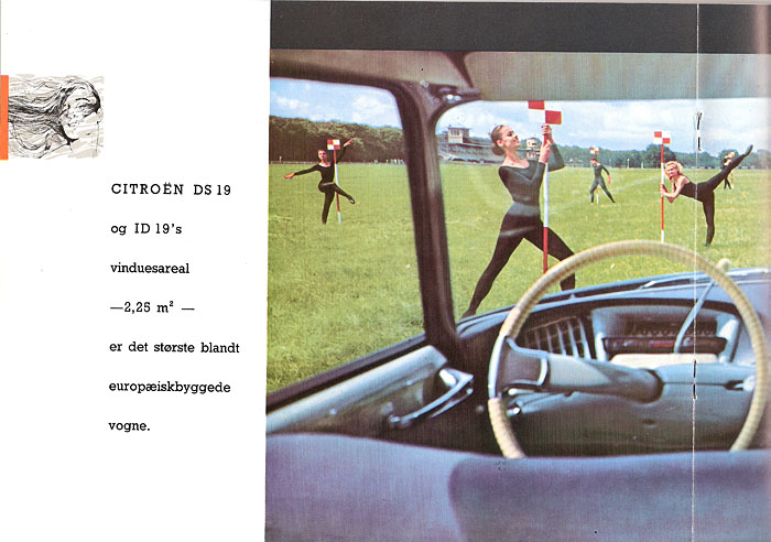 Citroen Catalog Gallery: TOP-PAGE._b0242510_14554071.jpg