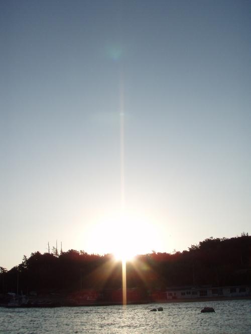 b0121015_2012265.jpg