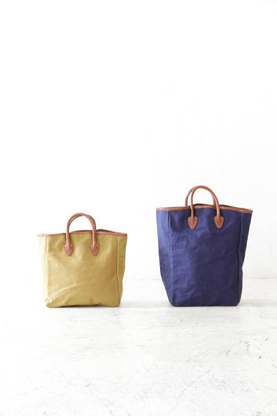Tote Bag By -The Quality Mending Company-_a0146016_13133882.jpg