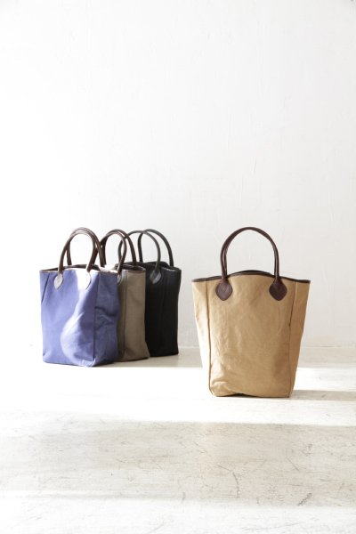 Tote Bag By -The Quality Mending Company-_a0146016_134058.jpg