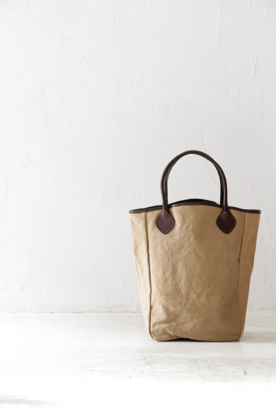 Tote Bag By -The Quality Mending Company-_a0146016_1341450.jpg