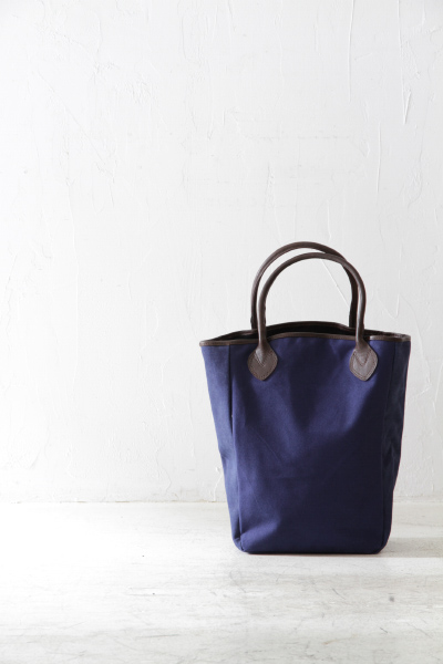 Tote Bag By -The Quality Mending Company-_a0146016_1342520.jpg