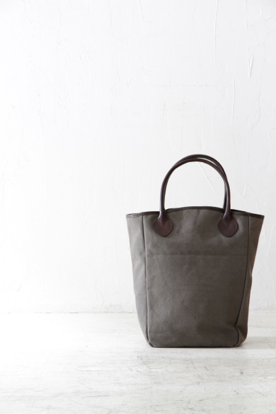 Tote Bag By -The Quality Mending Company-_a0146016_1344511.jpg