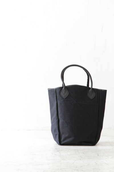 Tote Bag By -The Quality Mending Company-_a0146016_1345895.jpg