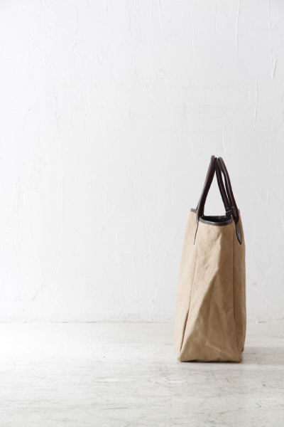 Tote Bag By -The Quality Mending Company-_a0146016_1362344.jpg