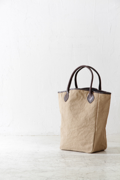 Tote Bag By -The Quality Mending Company-_a0146016_1363872.jpg