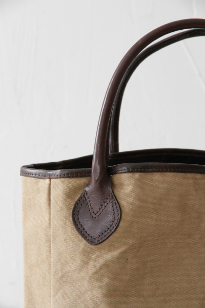 Tote Bag By -The Quality Mending Company-_a0146016_1364943.jpg