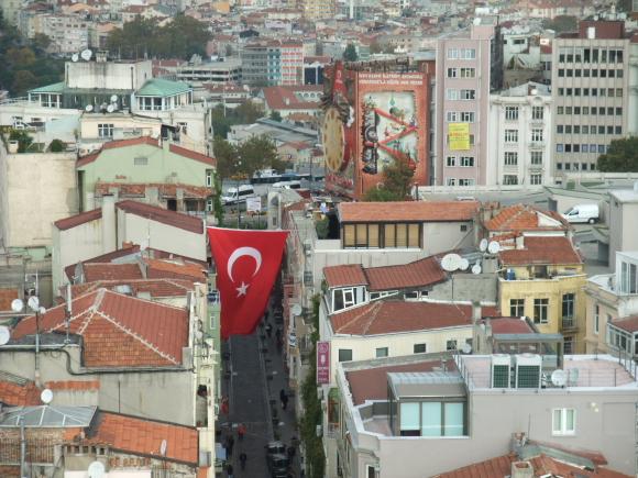 オスマントルコ帝国の栄光_a0113718_13395126.jpg