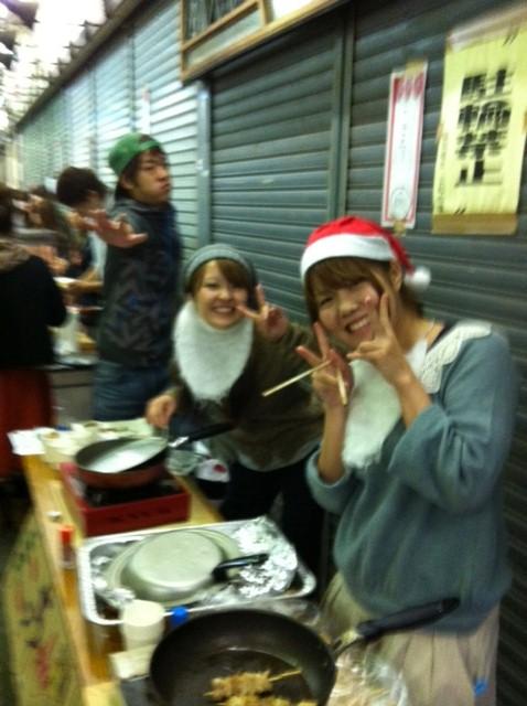 11月23日尼崎横丁のようす_a0196732_10213175.jpg