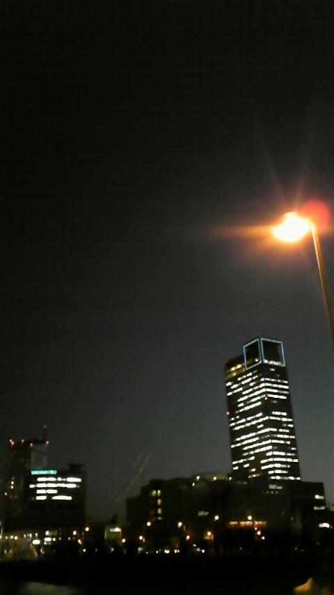 今から高松市を出ます☆_b0240634_20122143.jpg