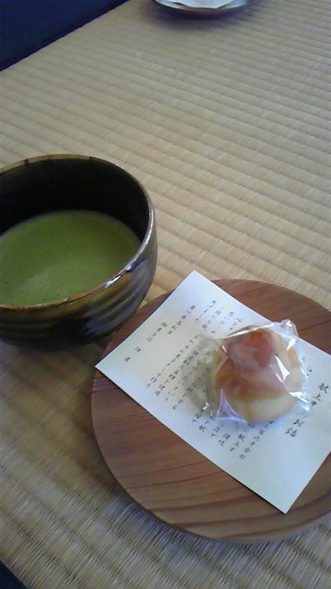 今から高松市を出ます☆_b0240634_20122175.jpg