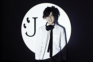 J-アニソン神曲祭り[DJ和 in No.1胸熱MIX]_e0025035_13264790.jpg