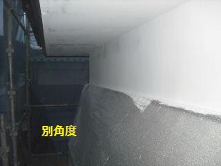 リフォーム3日目_f0031037_19134354.jpg