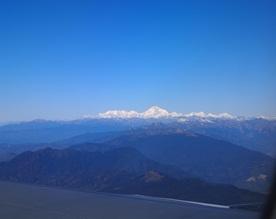 ブータンに着いたよ!!_e0182138_19312838.jpg