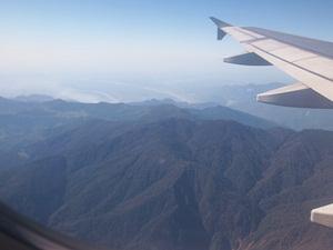 ブータンに着いたよ!!_e0182138_1932494.jpg