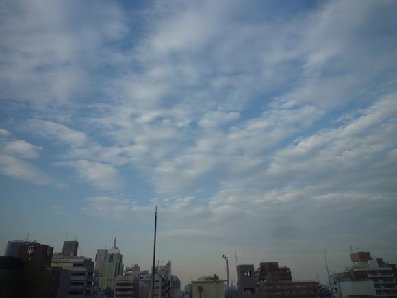 雲を撮った_b0217741_226214.jpg