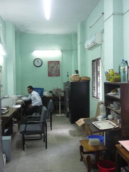 バングラデシュ報告:その3_b0015356_1384930.jpg