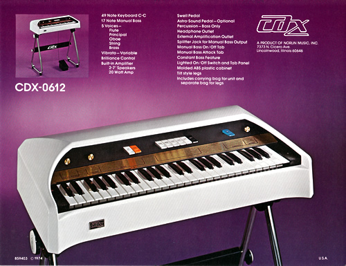 CDX 1974 Catalogue_e0045459_15531786.jpg