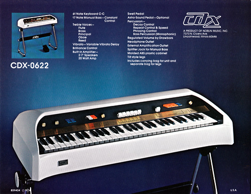 CDX 1974 Catalogue_e0045459_155406.jpg