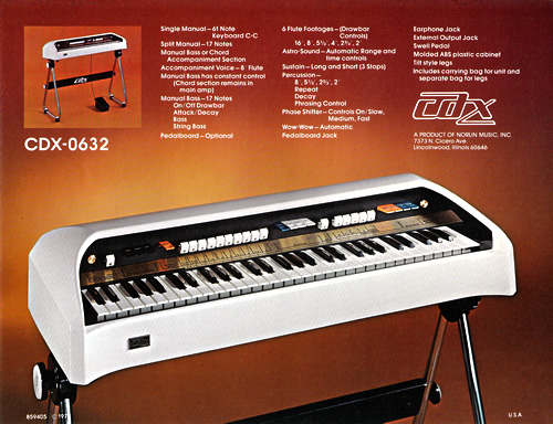 CDX 1974 Catalogue_e0045459_15542985.jpg