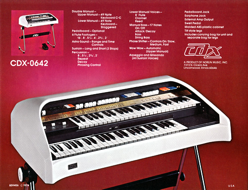 CDX 1974 Catalogue_e0045459_15545595.jpg