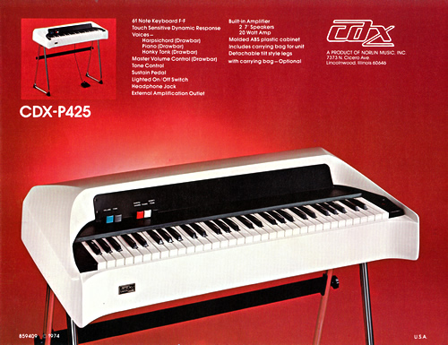 CDX 1974 Catalogue_e0045459_15554672.jpg