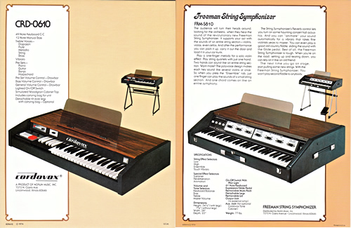 CDX 1974 Catalogue_e0045459_15563382.jpg