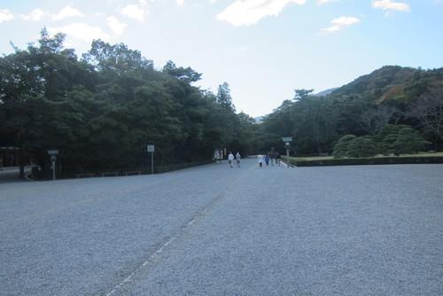 ise-shima 2._c0153966_17571290.jpg